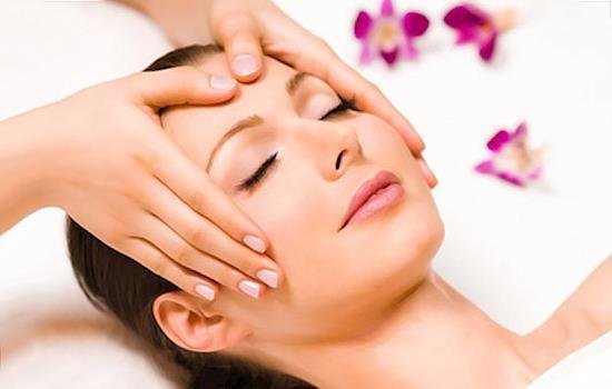 Wonderful Full Body Swedish Massage in Lajpat Nagar Delhi