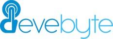 Digital Marketing Agency Edmonton | Experiential Marketing Company – Devebyte