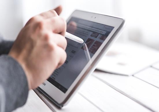 Best Platform for Stanford University Online Courses