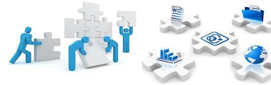 Develop employee's skills through talent management software PeopleQlik