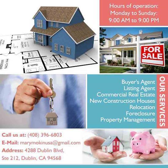 Property Management | MacroReal United