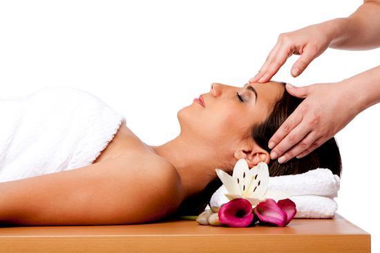 Full Body to Body Massage in Delhi by Female at Amrita Spa