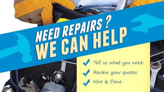 Expert Hvac Repair Pittsburgh PA | Tudi Mechanical Systems, Inc