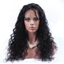 Virgin Human Hair,Bundles,Extensions,Closures,Frontals,Wigs