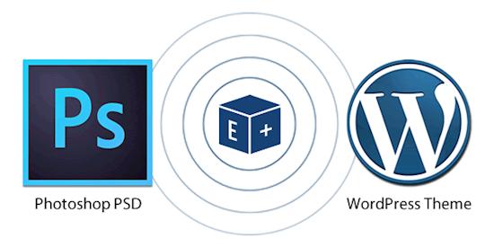 Wordpress Design Company   Wordpress Design Services