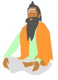 Vashikaran Specialist Baba_#_7568263522_#_ In LUCKNOW