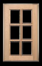 Buy Flat Panel Cabinets