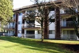 Looking For Rental apartments in Ft. Saskatchewan