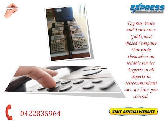 Gold Coast Best Telephone Technician