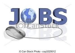 Apply Latest Jobs Openings in Mumbai, 2018