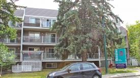 Need Edmonton Rentals Apartments!