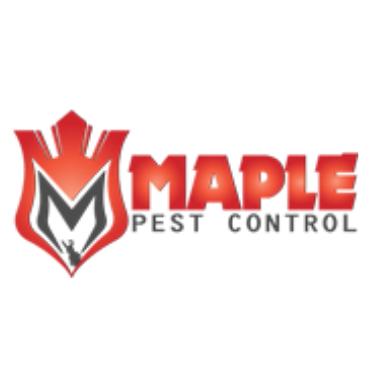 Pest Control Services In Aurora