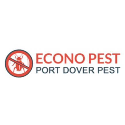 Pest Control Port Dover