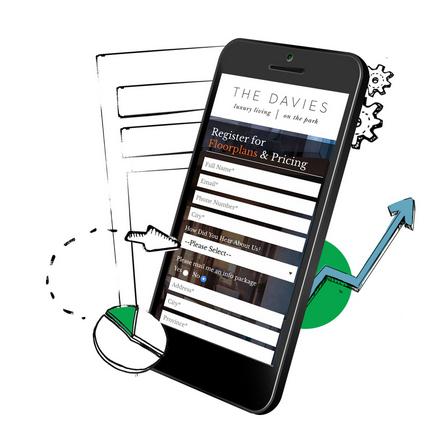 Get Effective digital marketing services in Orlando