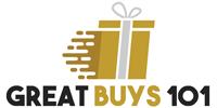 M&M Merchandise For Sale   Buy M&M Merchandise Online – GREAT BUYS 101