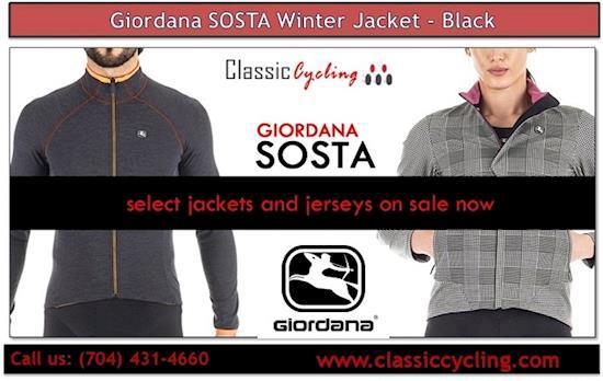Huge Discounted on Men's Winter Jacket | 2018 Sale