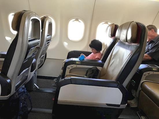 Get Cheap Flights From Atlanta To Hyderabad