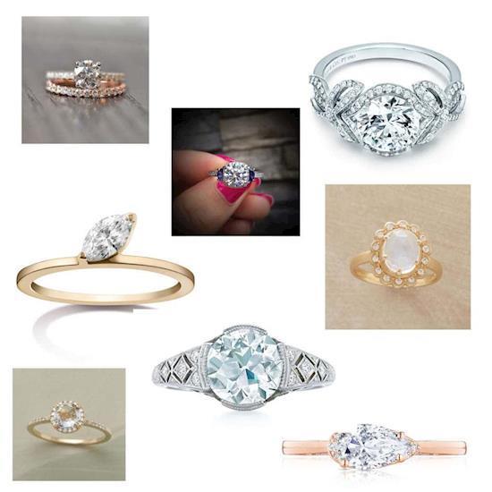 Create Unique Custom Jewelry at ABQ Gold & Silver