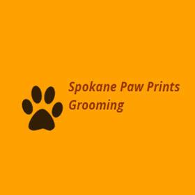 Dog Grooming Spokane