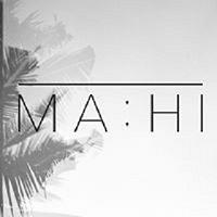 Mahi Yoga
