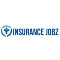 Get Insurance Jobs In Alberta