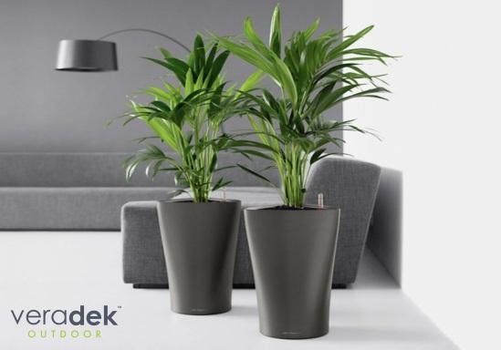 Buy Metallic Planters in Beautiful Designs online