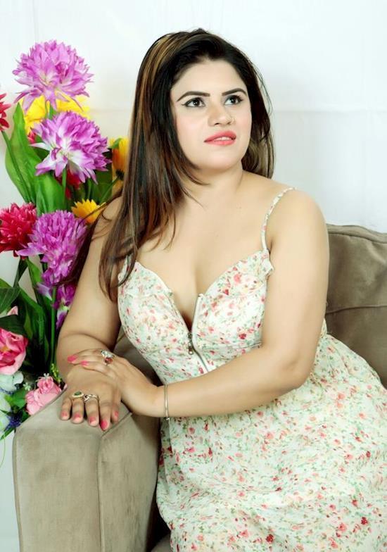 Independent Indian Escorts Call Girls In Dubai (+971-568523155) VIP Model Indian Escort In Dubai