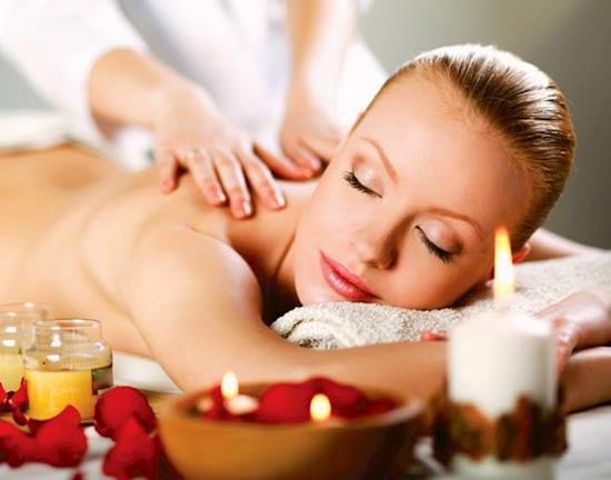 Relaxing Female to Male Body to Body Massage in Malviya Nagar Delhi