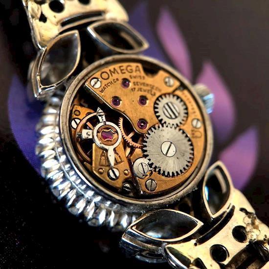 Trusted Watch Repair Services in Albuquerque, NM