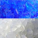 silica gel crystals manufacturers in gujarat