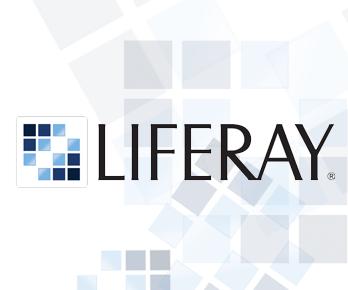 Learn LifeRay 6.2 Certification Training
