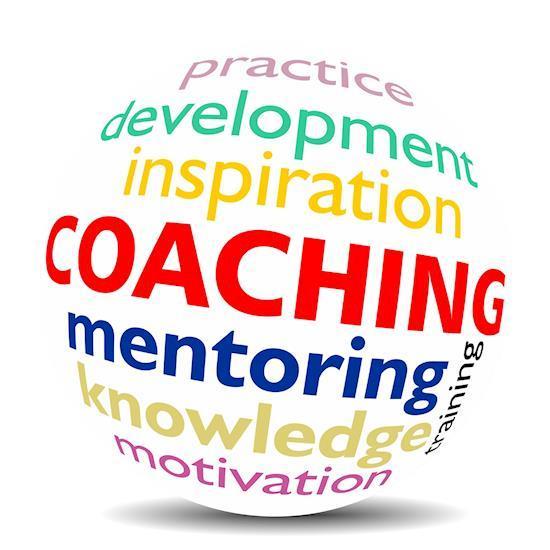 Online Coaching Software | Coaching Connect