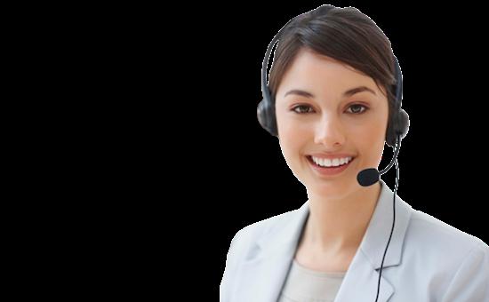 Avast Technical Helpline Number (1-855-254-6999)