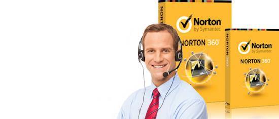 Best Method To Fix Norton Antivirus  1-855-536-5666 Error Code 3038