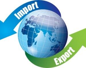 Apply For Import Export Code || IEC Code Online