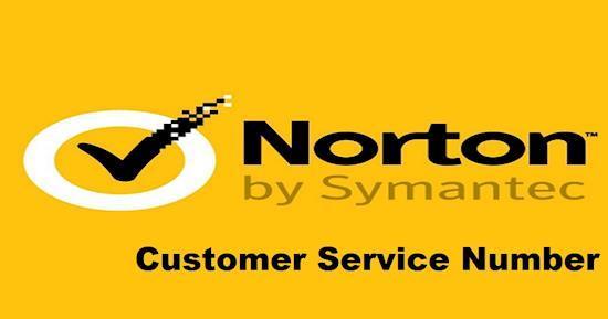 Get Help in Resolving Norton Antivirus Problems
