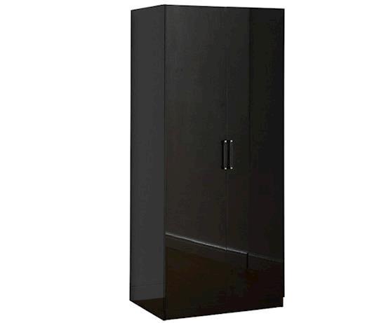 Buy 2 Door Wardrobe Spring Bank Holiday Sale at Furniture Direct UK