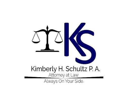 Miami Civil Litigation Lawyer