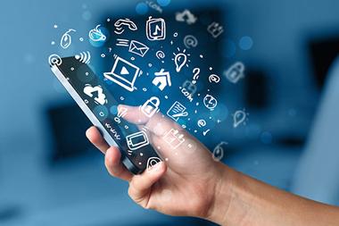 Transactional SMS gateway provider