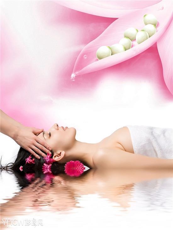Special Full Body to Body Massage in Malviya Nagar Delhi Female to Male