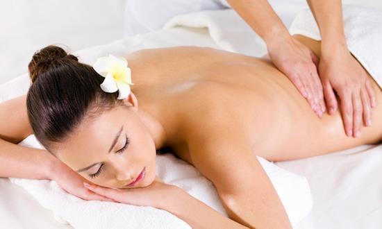 Female to Male Body to Body Massage Spa Centre in Malviya Nagar Delhi