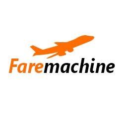 Cheap International Air Tickets