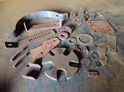 Laser Cutting Service   Sheet Metal Laser Cutting