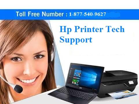 HP Printers - How to Print Photos (Windows)