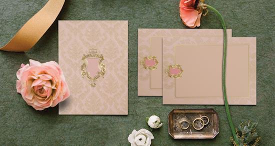 Designer wedding invitations at reasonable price!