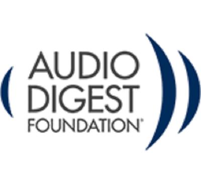 Buy Internal Medicine Audio Lectures Online