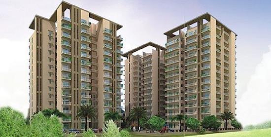 Lotus Affordable Housing Sector 111 Gurgaon- 9266055508