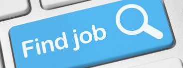 Latest Jobs Opening in Kerala