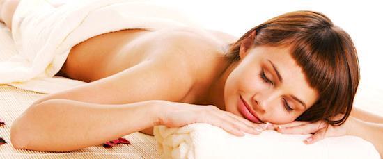 Full Body to Body Massage Center in Delhi, B2B Spa Centre