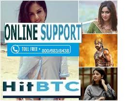hitbtc helpline # +1{8}//00//6/3//8438 suport number